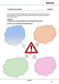 Biologie_neu, Sekundarstufe II, Der Mensch, Sucht- und Rauschmittel, Suchtprävention und Verantwortung
