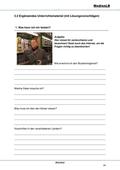 Biologie_neu, Sekundarstufe II, Der Mensch, Sucht- und Rauschmittel, Suchtmittel, Legale und illegale Suchtmittel