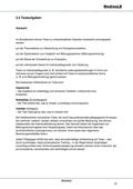 Biologie_neu, Sekundarstufe II, Der Mensch, Sucht- und Rauschmittel, Suchtmittel, Suchtprävention und Verantwortung