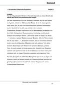 Biologie_neu, Sekundarstufe I, Allgemeine Biologie, Systematisierung der Lebewesen