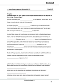 Biologie_neu, Sekundarstufe II, Stoffwechsel, Stoffwechsel des Menschen, Ernährung, stoffwechselvorgänge (s2)