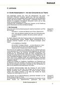 Geschichte_neu, Sekundarstufe II, Wirtschaft und Politik, Industrialisierung 18.-20. Jh.