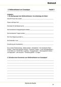Geschichte_neu, Sekundarstufe II, Friedenspolitik, Ursachen und Merkmale von Kriegen, Zweiter Weltkrieg 1939-1945