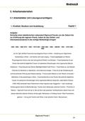 Geschichte_neu, Sekundarstufe II, Grundlagen, Rezeption, Rezeption einer historischen Person