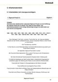 Geschichte_neu, Sekundarstufe I, Neueste Geschichte, Nationalsozialismus und Zweiter Weltkrieg, leben im totalitären staat (s1)
