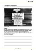 Geschichte_neu, Sekundarstufe I, Neueste Geschichte, Nationalsozialismus und Zweiter Weltkrieg, Leben im totalitären Staat, Resistenz und Widerstand, leben im totalitären staat (s1)