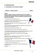 Geschichte_neu, Sekundarstufe II, Friedenspolitik, Ursachen und Merkmale von Kriegen, Koalitionskriege gegen Napoleon 1792-1815