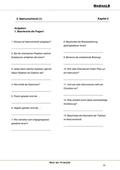 Chemie_neu, Sekundarstufe I, Chemie im Alltag, Kochsalz und andere Salze