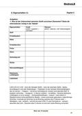 Chemie_neu, Sekundarstufe I, Elemente der Hauptgruppen, Gruppe 14, Kohlenstoff und seine Verbindungen
