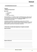 Chemie_neu, Sekundarstufe I, Laborarbeit, Standardverfahren, ansetzen und mischen von lösungen (s1)