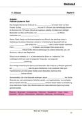 Chemie_neu, Sekundarstufe I, Elemente der Hauptgruppen, Gruppe 14, Silicium und seine Verbindungen