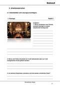 Religion-Ethik_neu, Sekundarstufe I, Feste und Feiern, religiöse feste (s1)