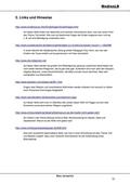 Religion-Ethik_neu, Sekundarstufe I, Grundlagen und Begriffsbestimmungen, Philosophische Fragen und Themen, Leben und Tod