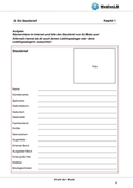 Musik_neu, Sekundarstufe I, Musikgeschichte, Portraits von Komponisten/ Interpreten, Popularmusik