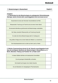 Biologie_neu, Sekundarstufe II, Genetik, Chromosomen und DNA