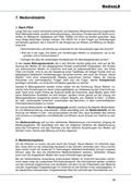 Biologie_neu, Sekundarstufe II, Tiere, Grundlagen, Fachdidaktische Grundlagen
