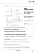 Biologie_neu, Sekundarstufe I, Der Mensch, Immunsystem, Viren, Virale Infektionen und Krankheiten