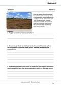 ökosysteme (s1), definition und merkmale von ökosystemen (s1)