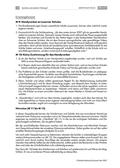 Deutsch_neu, Sekundarstufe II, Sekundarstufe I, Sprechen und Zuhören, Gesprächskompetenz, Argumentieren und Diskutieren, sprechen und zuhören, gesprächskompetenz