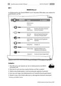 Deutsch_neu, Primarstufe, Sekundarstufe I, Sekundarstufe II, Sprache und Sprachgebrauch untersuchen, Sprachreflexion, Entdeckung der Gemeinsamkeiten und Unterschiede von Sprachen