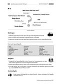 Deutsch_neu, Primarstufe, Sekundarstufe I, Sekundarstufe II, Sprache und Sprachgebrauch untersuchen, Sprachreflexion, Entdeckung der Gemeinsamkeiten und Unterschiede von Sprachen, Fachsprache