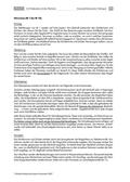 Deutsch_neu, Primarstufe, Sekundarstufe I, Sekundarstufe II, Sprache und Sprachgebrauch untersuchen, Sprachliche Strukturen und Begriffe auf der Wortebene, Wortarten, Adverb