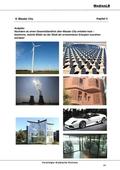 Erdkunde_neu, Sekundarstufe II, Stadtgeographie, Stadtstrukturen, Stadtentwicklung, Nachhaltige Stadtentwicklung