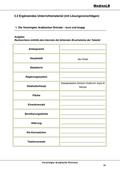 Erdkunde_neu, Sekundarstufe II, Methoden im Geographieunterricht, Umgang mit Medien, Visuelle Medien
