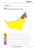 Erdkunde_neu, Sekundarstufe II, Methoden im Geographieunterricht, Umgang mit Medien, Visuelle Medien, Karte, Visuelle Medien
