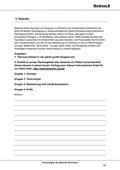 Erdkunde_neu, Sekundarstufe II, Wirtschaftsgeographie, Rohstoffe und Energie, erschließung und abbau (s2)