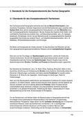 Didaktik-Methodik_neu, Erdkunde_neu, Kompetenzen, Strategien und Techniken, Sekundarstufe I, Grundlagen, Deutschland, Kompetenzorientierung und Bildungsstandards, Fachdidaktische Grundlagen