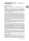 Deutsch_neu, Sekundarstufe II, Primarstufe, Sekundarstufe I, Schreiben, Prozessorientiertes Schreiben, Planen von Texten, Cluster