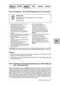 Musik_neu, Sekundarstufe I, Musikgeschichte, Epochen abendländischer Kulturmusik, Musik des 20. Jahrhunderts