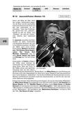 Musik_neu, Sekundarstufe I, Musikgeschichte, Jazz/ Popularmusik, Stile des Jazz, Jazz Fusion