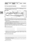 Musik_neu, Sekundarstufe I, Musikpraxis, Musik hören, Musik beschreiben, Wirkung der Musik