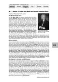 Musik_neu, Sekundarstufe I, Musikgeschichte, Portraits von Komponisten/ Interpreten, Abendländische Kulturmusik