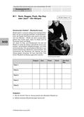Musik_neu, Sekundarstufe I, Musikgeschichte, Jazz/ Popularmusik