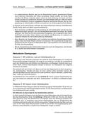 Kunst_neu, Primarstufe, Körperhaft-räumliches Gestalten, Gestaltungsprodukte, körperhaft-räumliches gestalten (p), Modelle