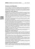 Kunst_neu, Primarstufe, Kunstbegegnung und -betrachtung, Kunstrezeption und -verständnis, Malerei/ Grafik, Werkbetrachtung, kunstrezeption und -verständnis (p)