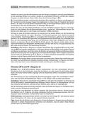 Kunst_neu, Primarstufe, Flächiges Gestalten, Digitale Medien, Zeichnen, Fotografie, Bildzeichen, Fotografieobjekte, Mensch, flächiges gestalten (p)