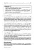 Kunst_neu, Sekundarstufe II, Kunstbegegnung und -betrachtung, Bildanalyse und -interpretation, Deutung gestalterischer Mittel, figürliche darstellungen (s2)