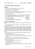 Kunst_neu, Sekundarstufe II, Kunstbegegnung und -betrachtung, Methoden der Kunstbegegnung und -betrachtung, präsentation (s2/ methoden der kunstbegegnung und -betrachtung)