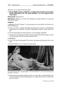 Kunst_neu, Sekundarstufe II, Flächiges Gestalten, Ausdrucksformen und Gestaltungskonzeptionen, Surreal