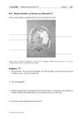 Kunst_neu, Sekundarstufe I, Kunstbegegnung und -betrachtung, Bildanalyse und -interpretation, Analyse gestalterischer Mittel, Komposition