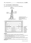 Kunst_neu, Sekundarstufe II, Kunstbegegnung und -betrachtung, Bildanalyse und -interpretation, Analyse gestalterischer Mittel, Bildmotiv