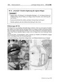 Kunst_neu, Sekundarstufe II, Flächiges Gestalten, Zeichnen, Collage und Montage