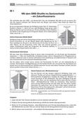 Politik_neu, Sekundarstufe II, Wirtschaftsordnung, Wirtschaftspolitische Herausforderung, Demographische Entwicklung