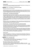 Politik_neu, Sekundarstufe II, Sozialstruktur und sozialer Wandel, Erscheinungsformen des sozialen Wandels, Wandel in der Arbeitswelt, Steigende Anforderungen im Beruf