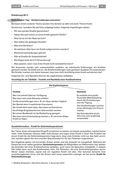 Politik_neu, Sekundarstufe I, Wirtschaft und Arbeitswelt, Zahlungsformen und Zahlungsmittel, Funktionen des Gelds, Kredit