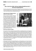 Politik_neu, Sekundarstufe I, Politische Ordnung, Politische Ordnung auf Europaebene, Motive und Ziele der Europäischen Union